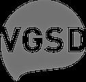 Dolmetscher Professionalität durch VGSD